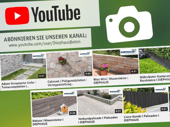 Banner-YouTube-02