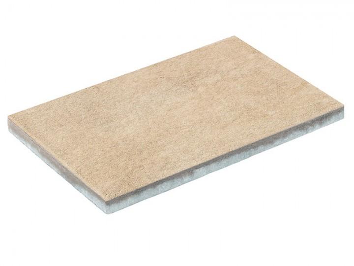 SOLEDO Sandstein, 60X40X4 Cm