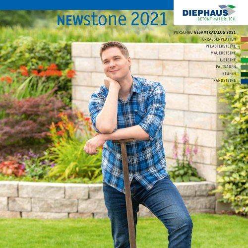 Newstone 2021