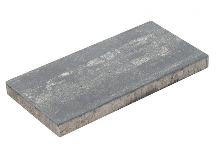DIORA Quarzit, 60 X 30 X 5 Cm