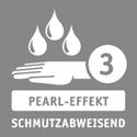 Pearl Effekt 3