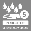 Pearl Effekt 5
