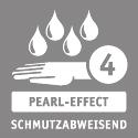 Pearl Effekt 4