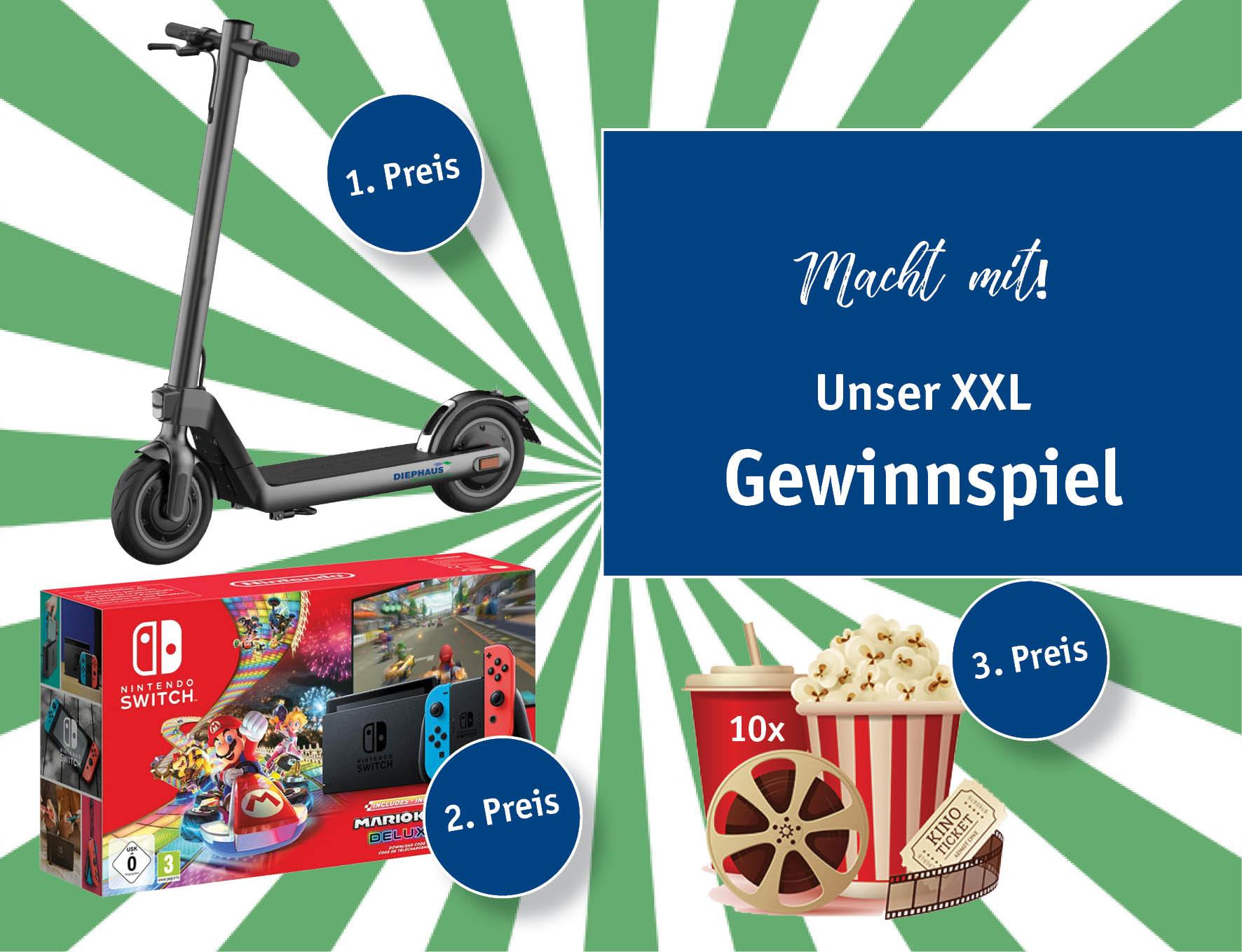 Inspi-Jobmesse-Gewinne_Website