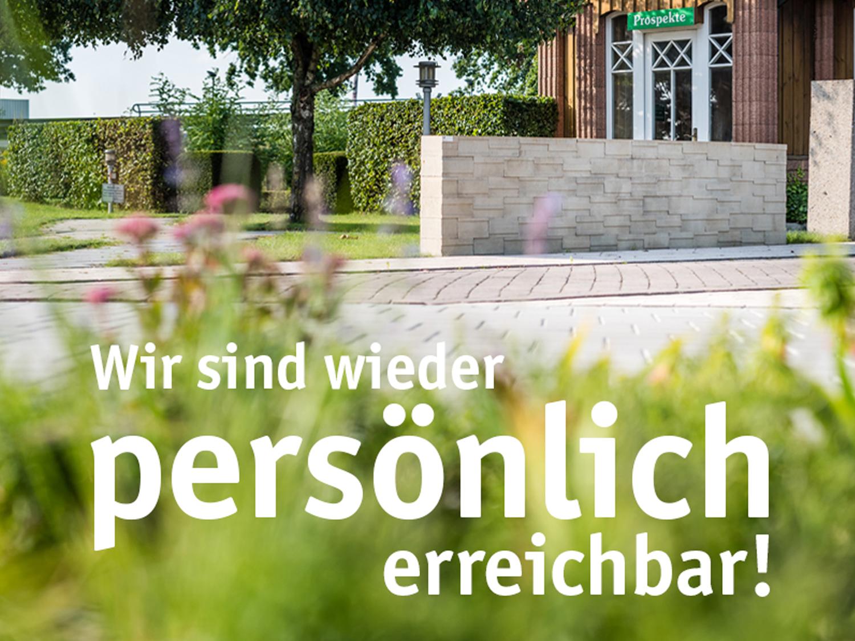 persoenlich_erreichbar
