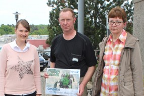 2015-05-22-gewinn-bergabe-hauptgewinn