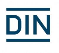 Verlegehinweise und DIN-Normen für Platten und Pflastersteine