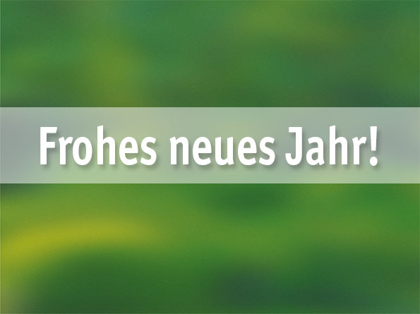 Frohes_neues_Jahrt73MX2o48zO3s