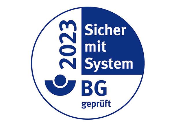Sicher_mit_SystemTLy8TrfY2ZShs