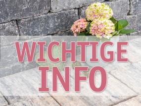 WICHTIGE_INFO
