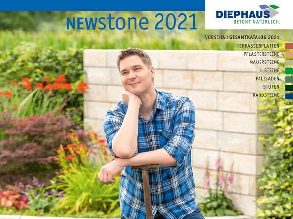 2020-10-29_Neuheitenvorschau_2021
